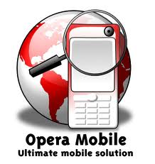 Opera mini 5.1