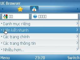 Ucweb 8.4